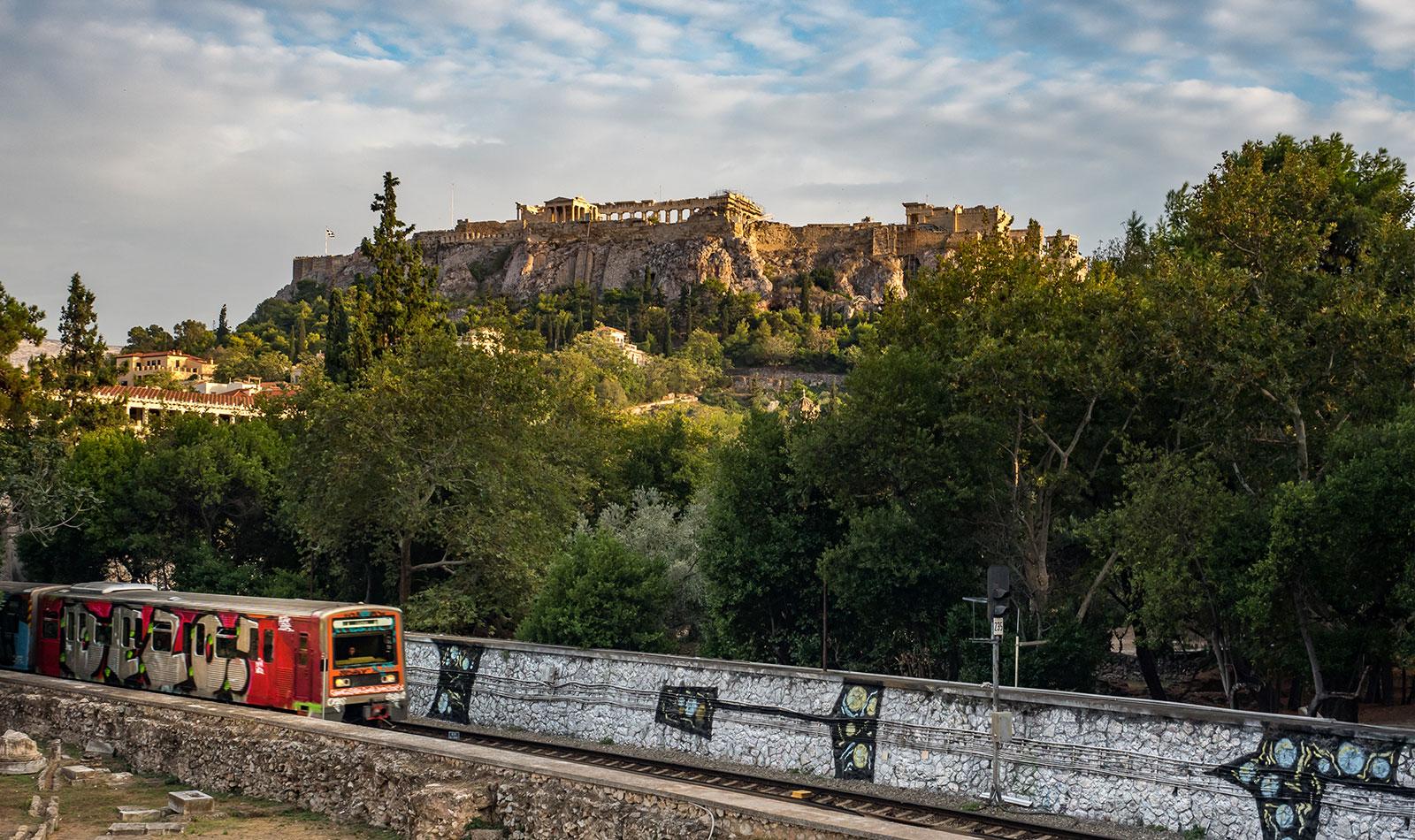 Athen Hellas Dating Sites Gratis Dating Sites Hyderabad