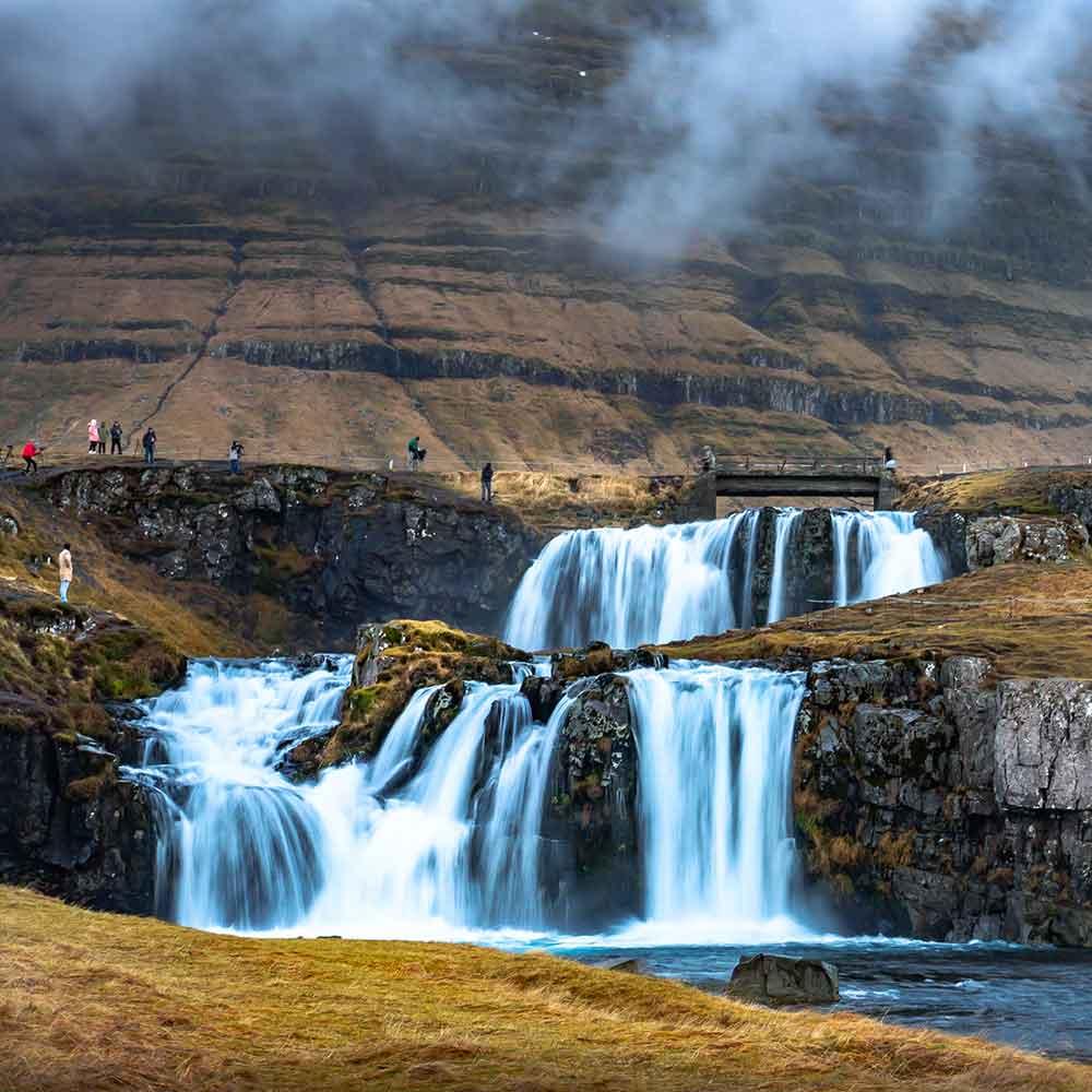 Snaefellsnes-Peninsula-Kirkjufell-Waterfall-01.jpg