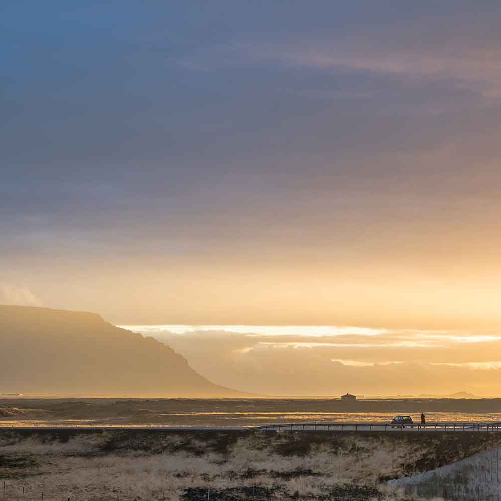 Snaefellsnes-Peninsula-Sunset-01.jpg