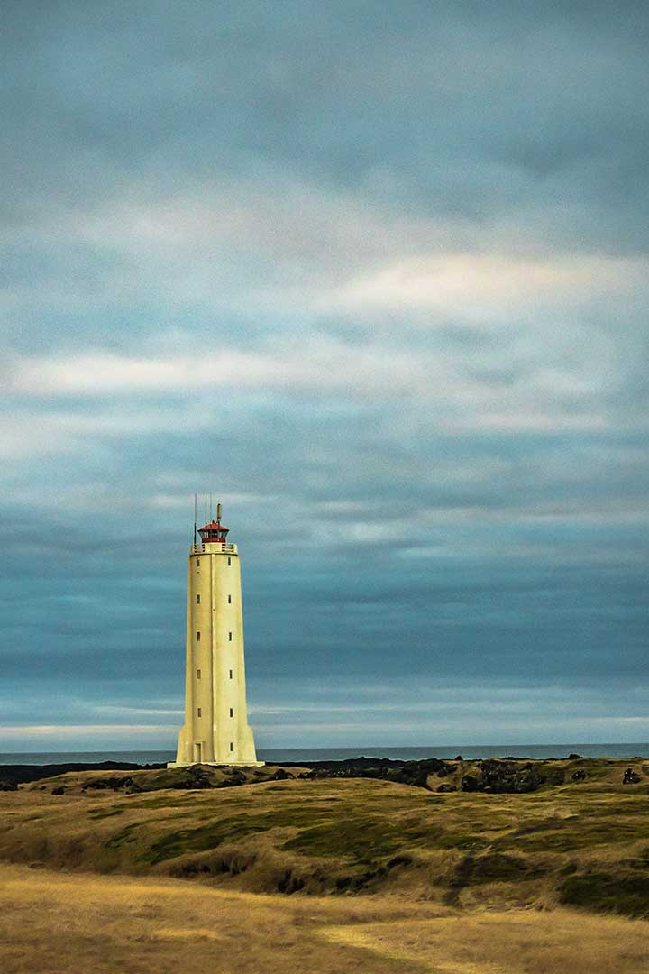 Snaefellsnes-Peninsula-Lighthouse.jpg