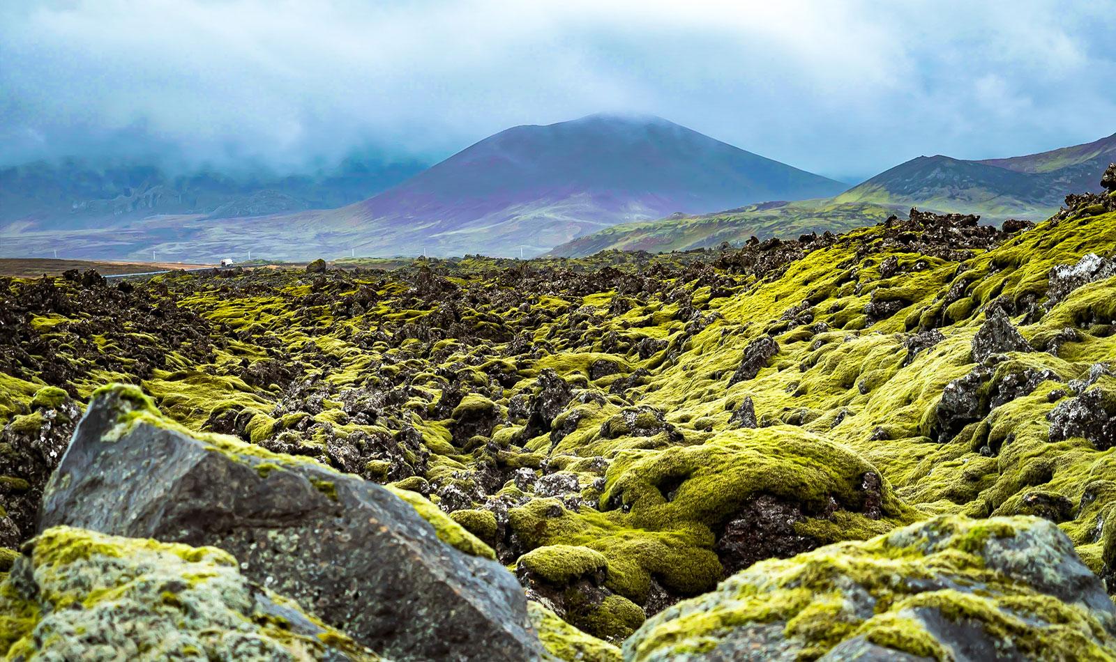 Snaefellsnes-Peninsula-Lava-Field.jpg