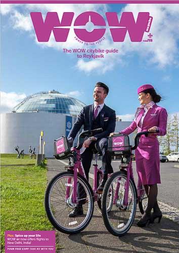 WOW-magazine-issue-3-2018.jpg