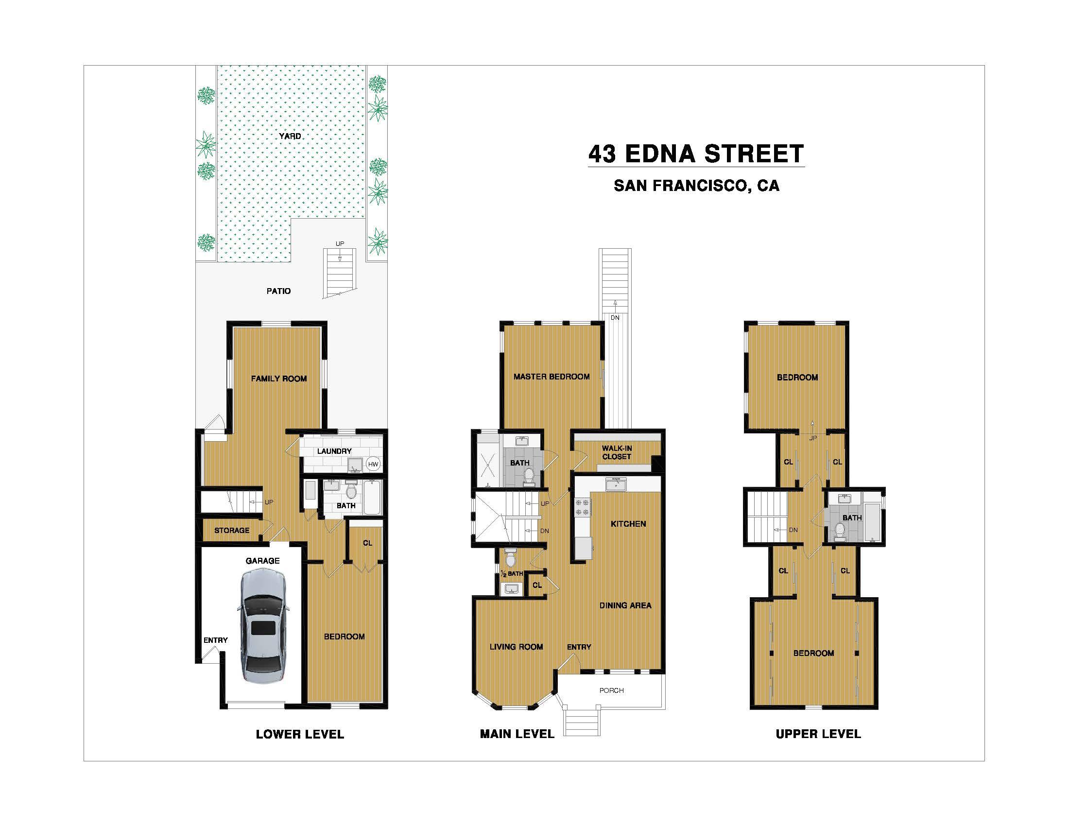 43 Edna Street OHD.jpg
