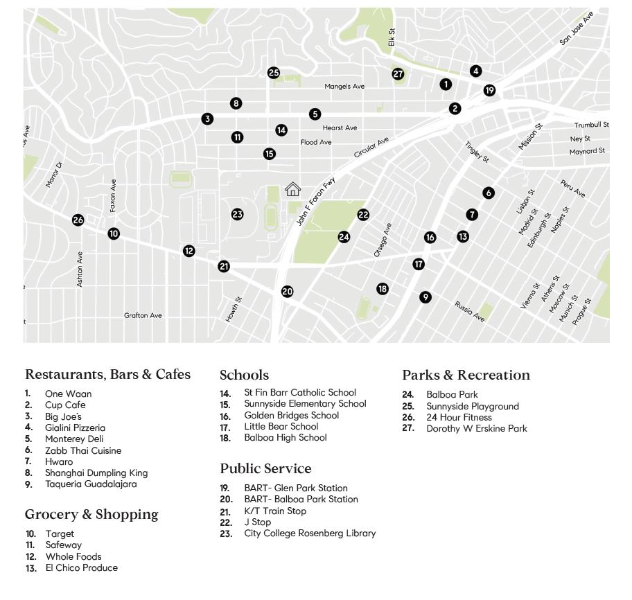 43 Edna Neighborhood Map.png