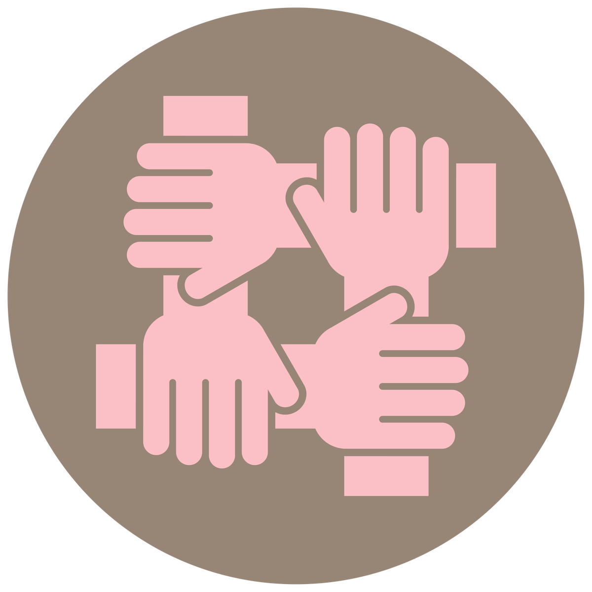 icons (4).png