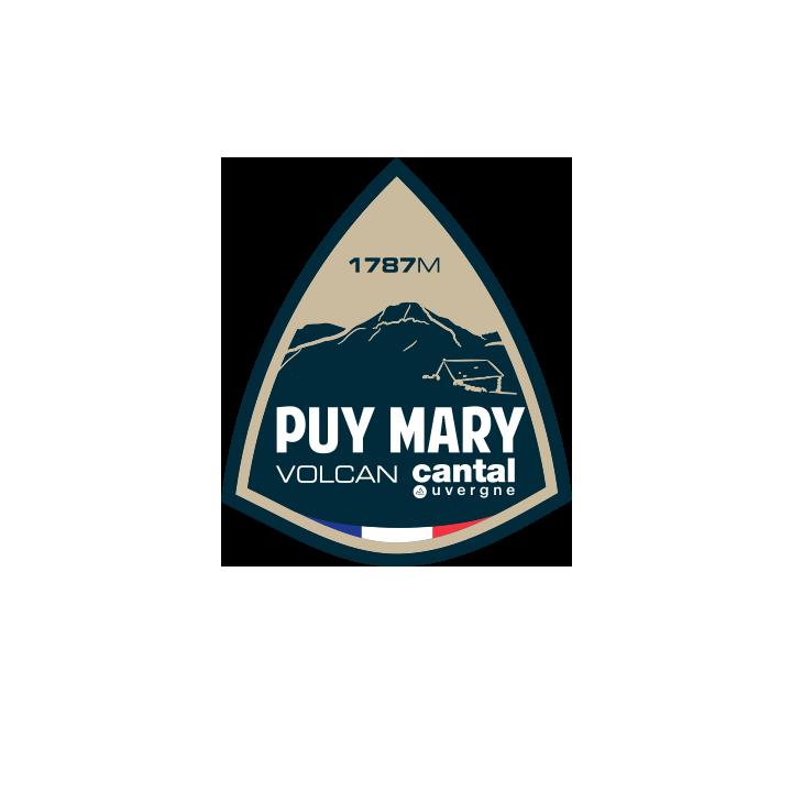 puy mary logo sponsor MadCow Festival
