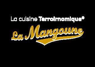 Logo La Mangoune 2019.VB.png