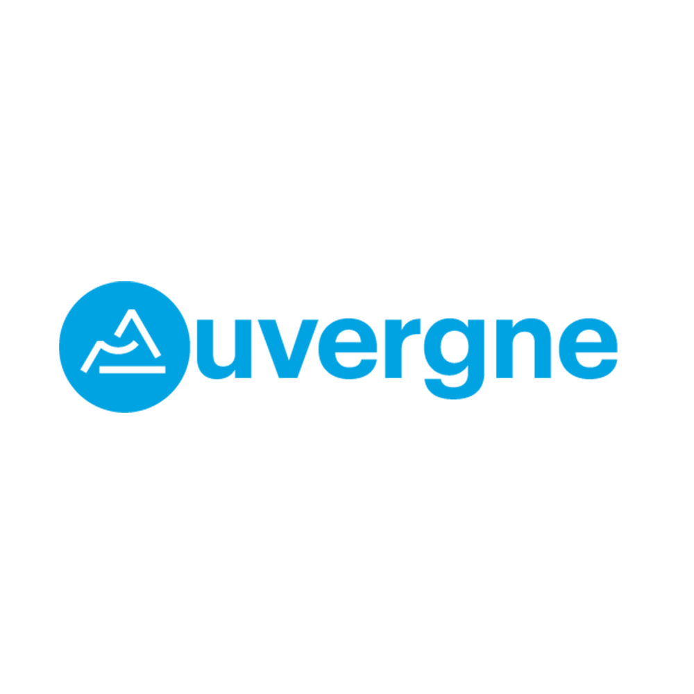 Marque Auvergne .png