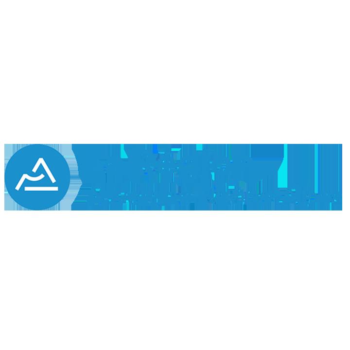 logo régiion.png