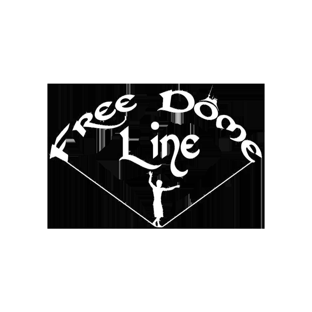 freedomeline.png
