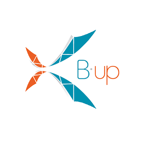 b'up.png