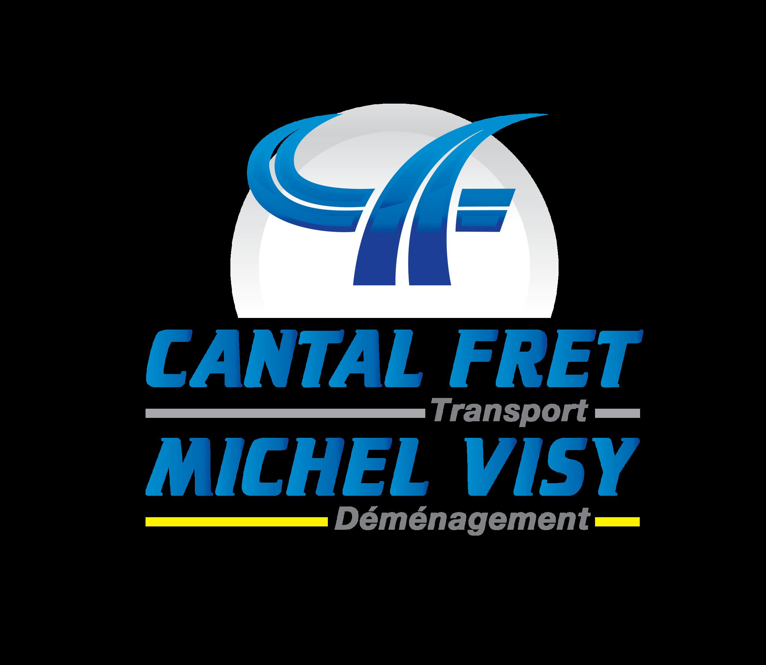 logo carre� CANTAL FRET.png