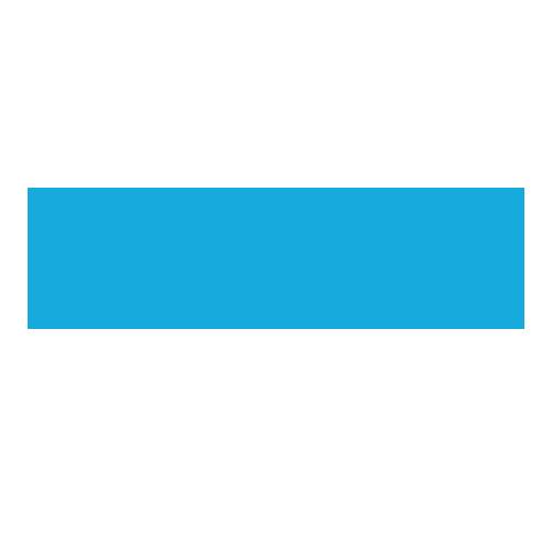 focus sur.png