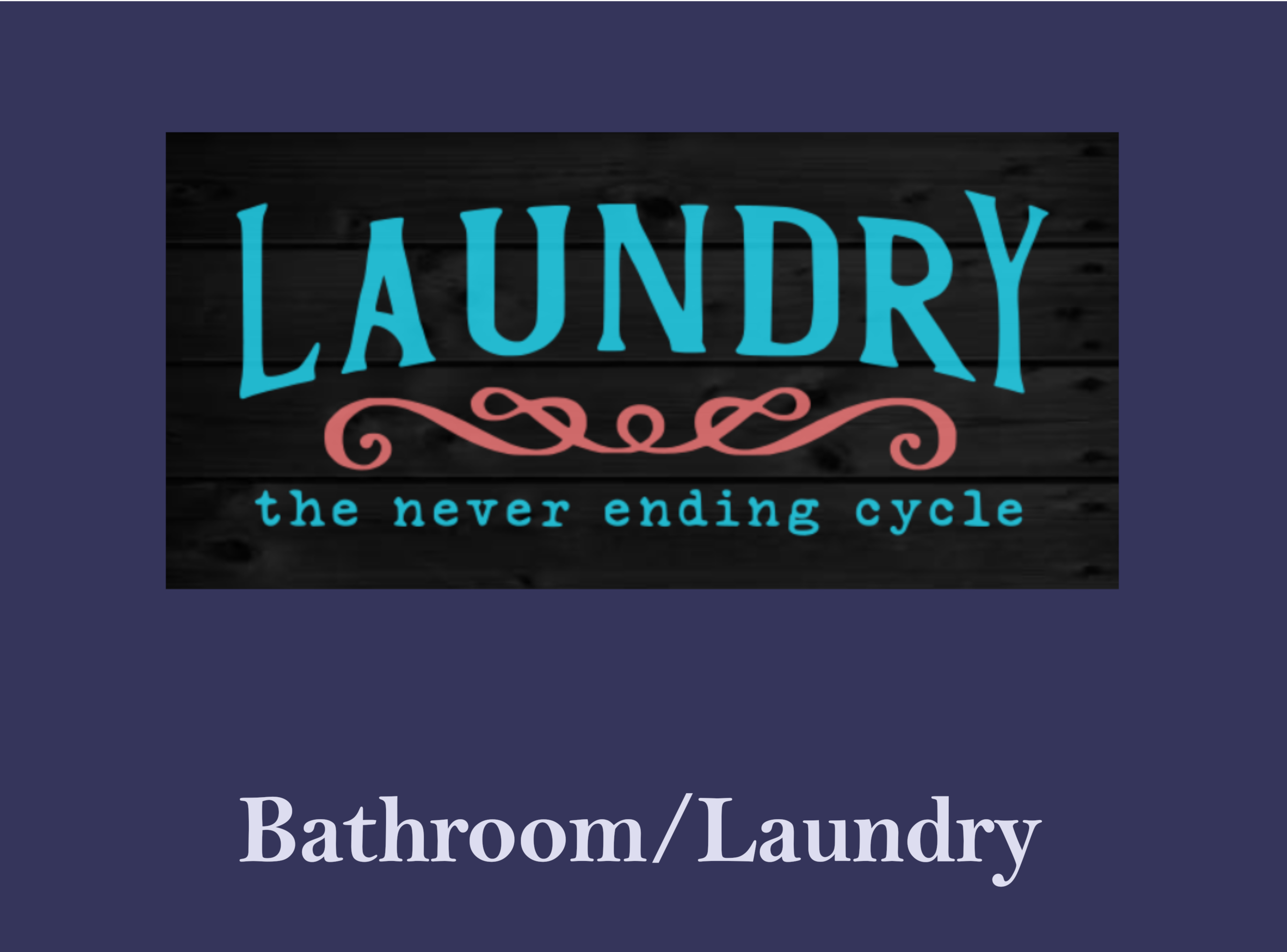 Bathroom-Laundry.png.png