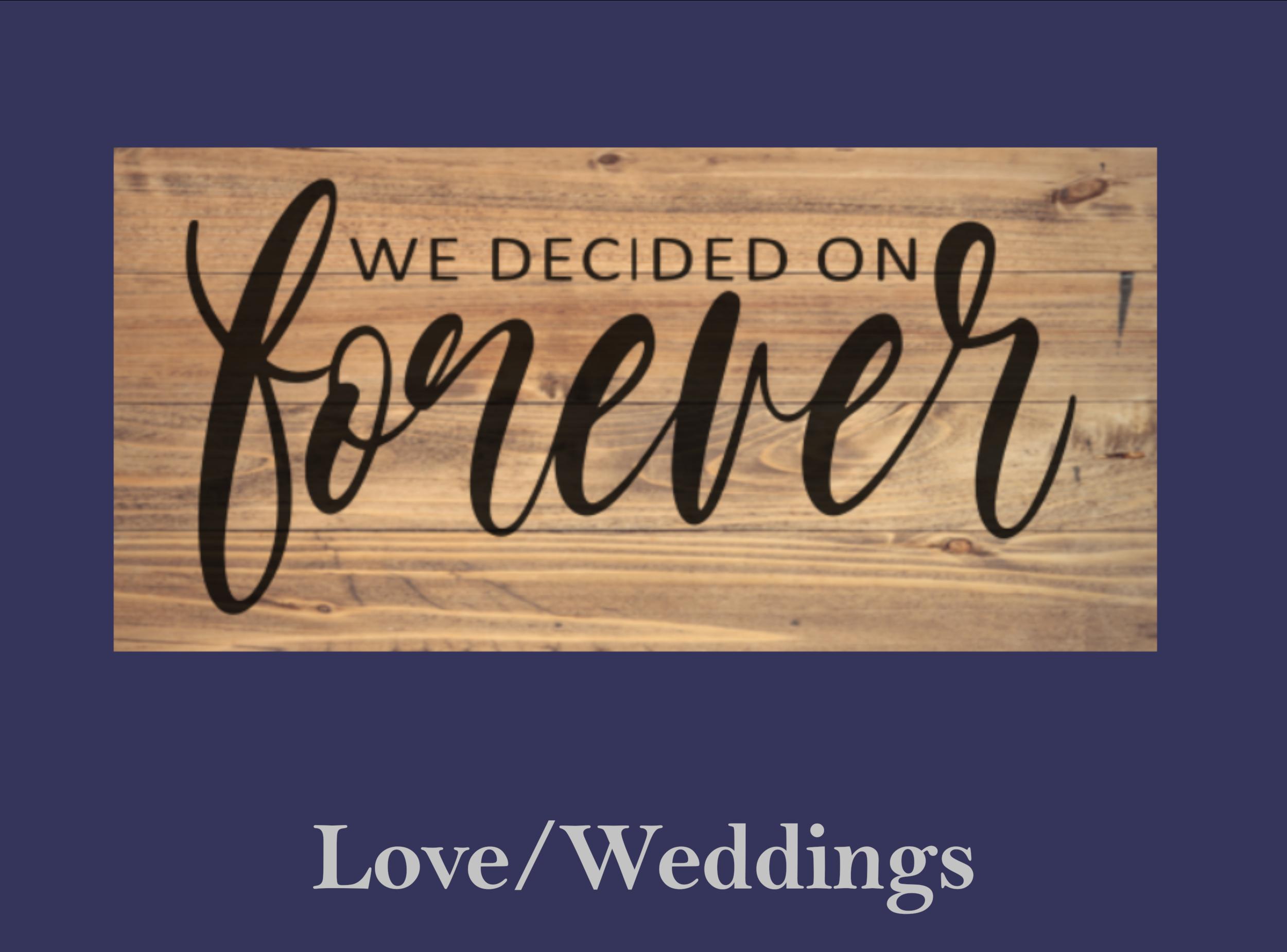 Love-Weddings.png
