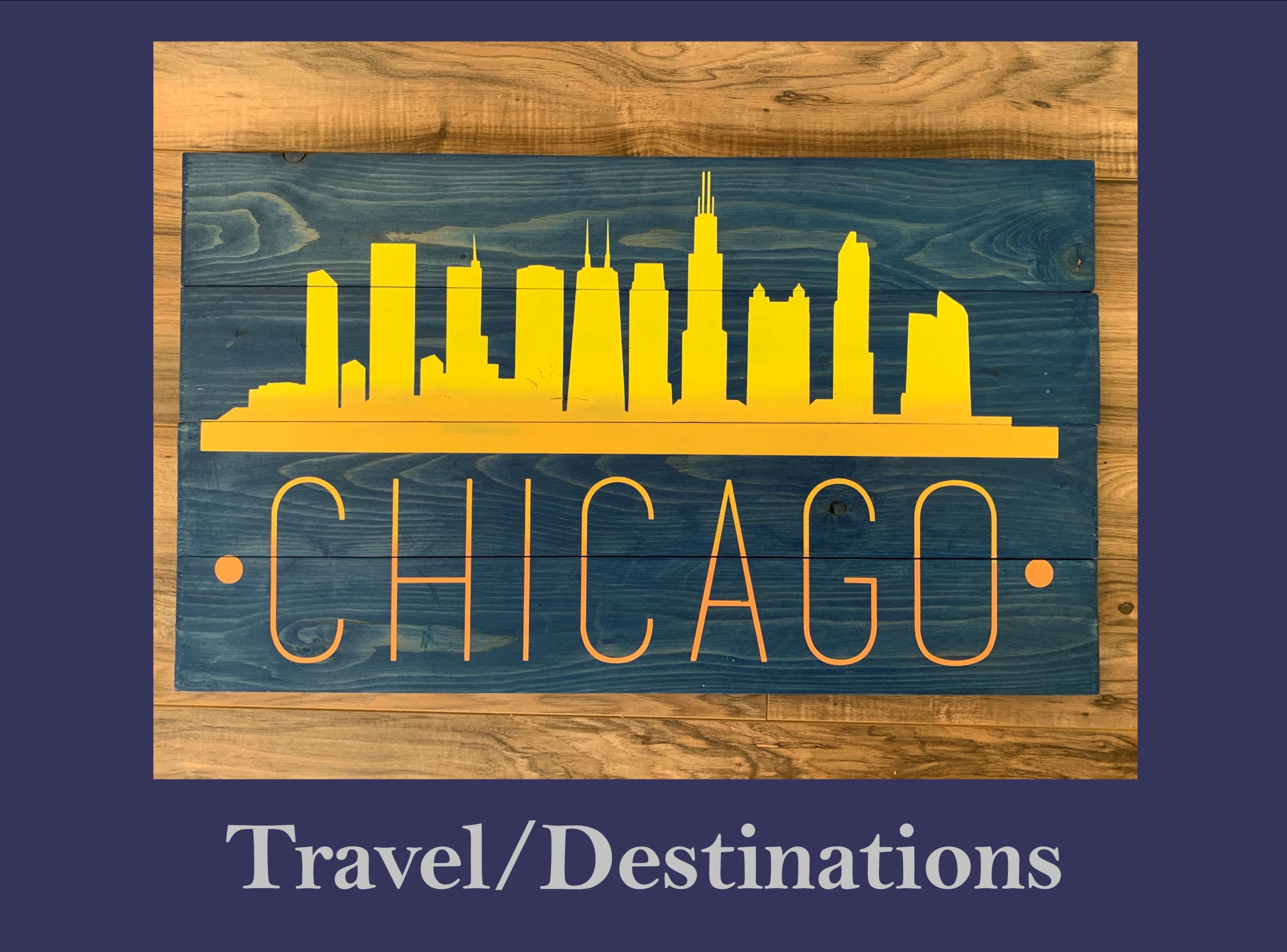 Travel-Destinations.png