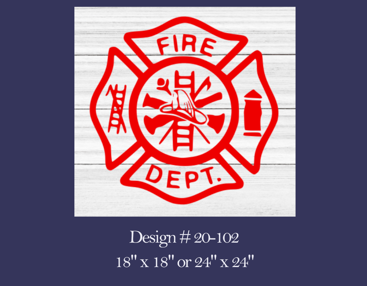 102 Fire Dept Shield.png