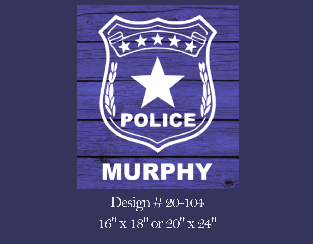 104 Police Badge Name.png
