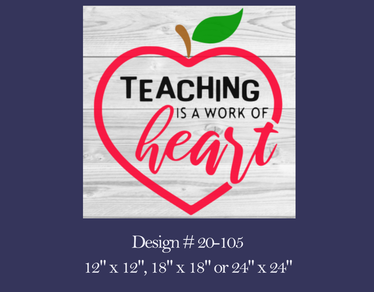 105 Teaching Work of Heart.png