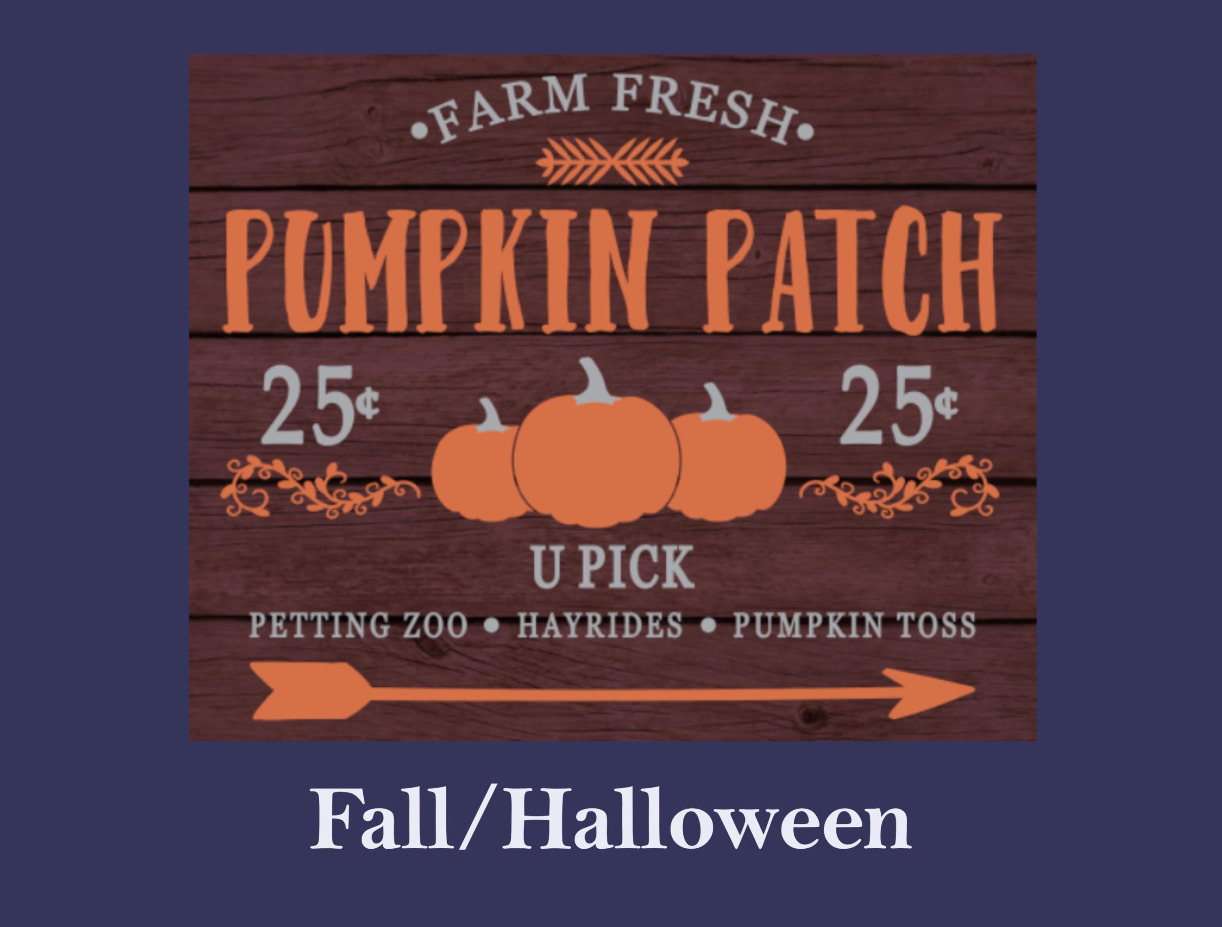 Fall-Halloween.png