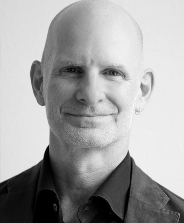 RICHARD SCHOOLEY - visionRichard is a positive provocateur — an unusual thinker and creative force. He is as adept with creating vision as experiences that move people. Leaders trust that he will come to know the soul of their organization to create something transformative.