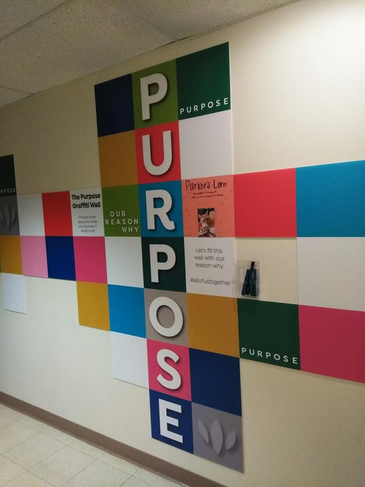 Purpose Graffiti Wall_08.jpg