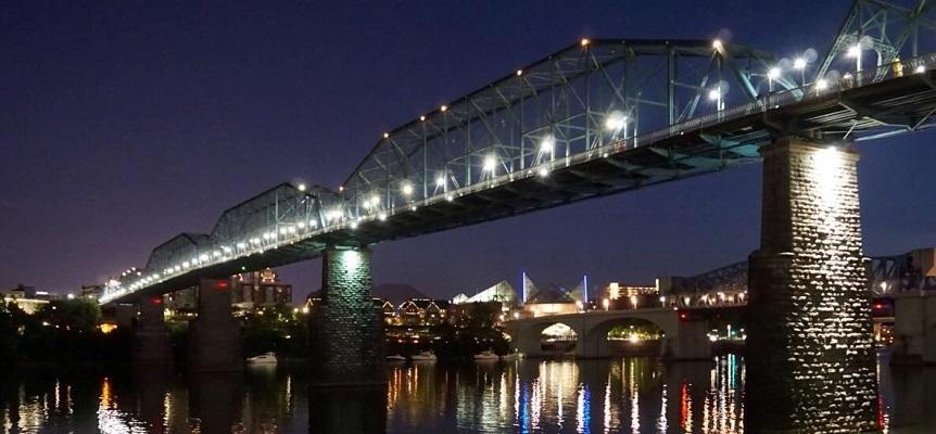 Chattanooga Bridge.jpg