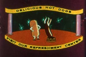 hot-dog1.jpg