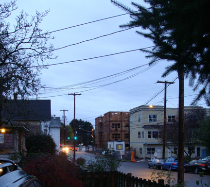 street-view.jpg