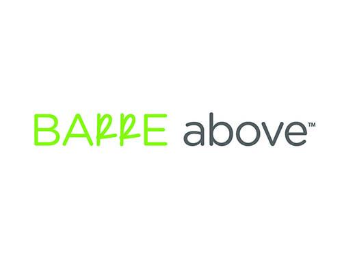 barre-above--logo-horiz-1_2-5inch width.jpg