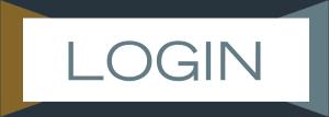 Login-Button-300x107.png