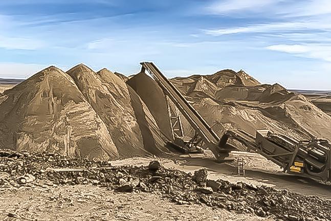 Mining2.png
