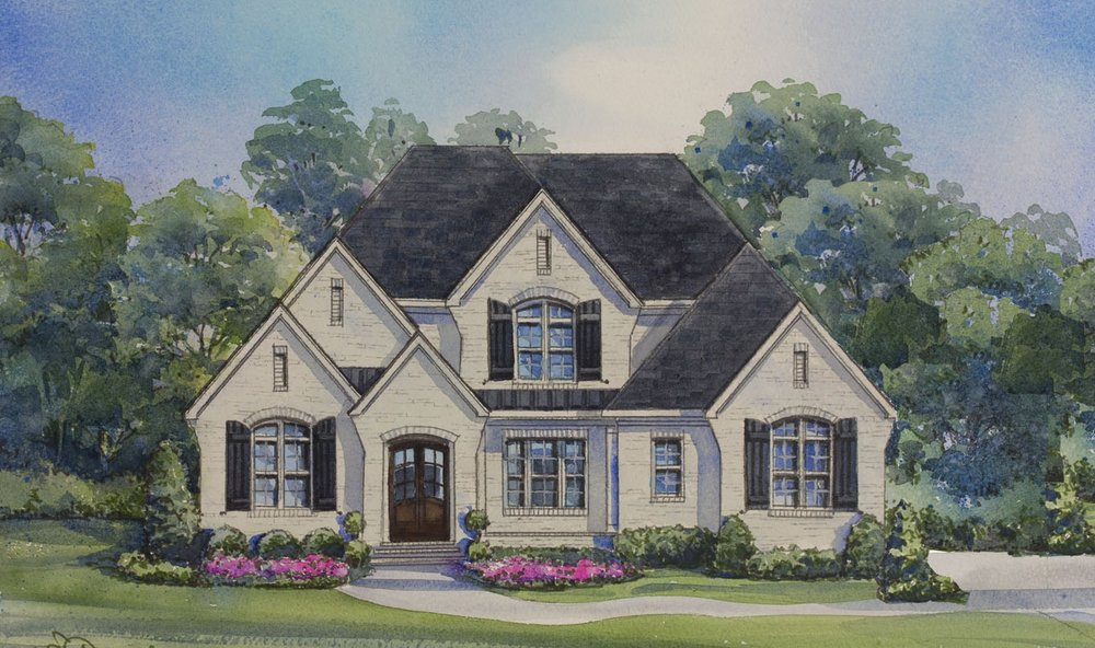 homesites - New luxury custom home sites in the heart of Raleigh. Construction is in progress and Catalano Place will be featured in the 2019 Parade of Homes. Build a custom home to your specifications or select an in-progress spec home. Homes are available from $1.2M.