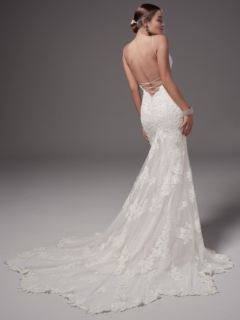 Sottero-and-Midgley-Wedding-Dress-Bristol-7SC370-Back.jpg