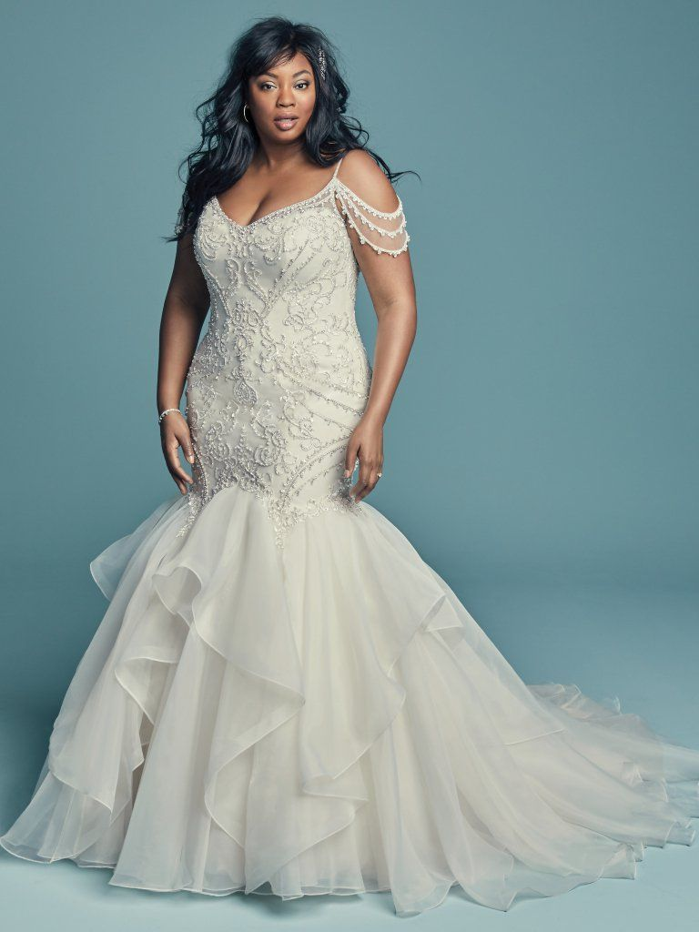 Maggie-Sottero-Brinkley-Lynette-8MC651AC-Plus-Main.jpg