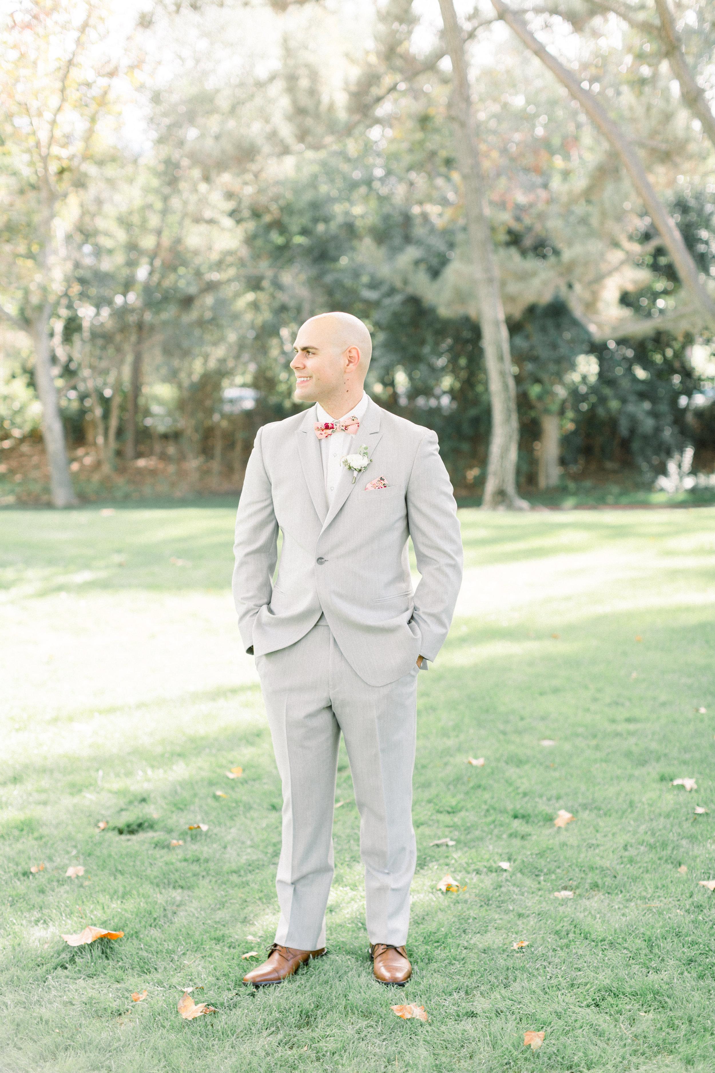groom-4.jpg