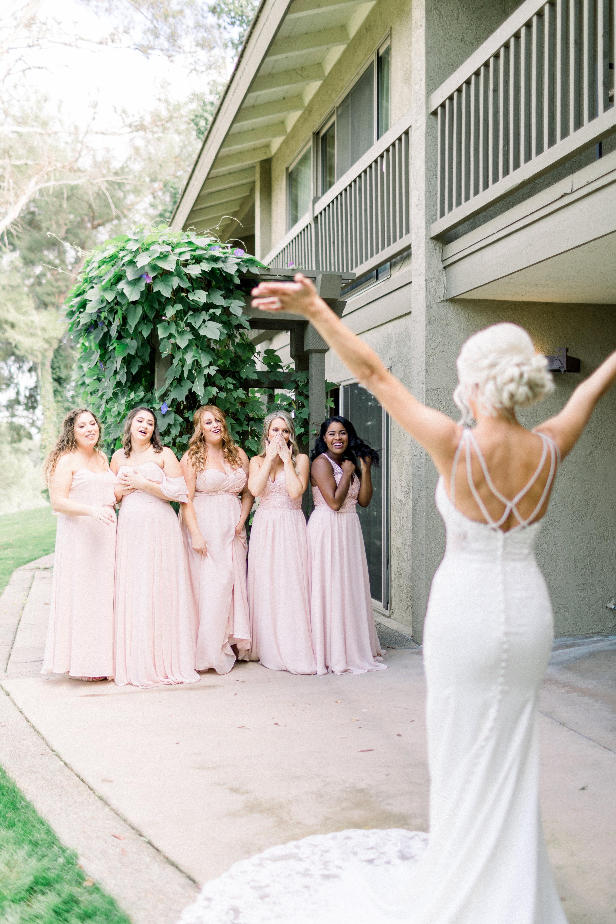 bride-getting-ready-139.jpg