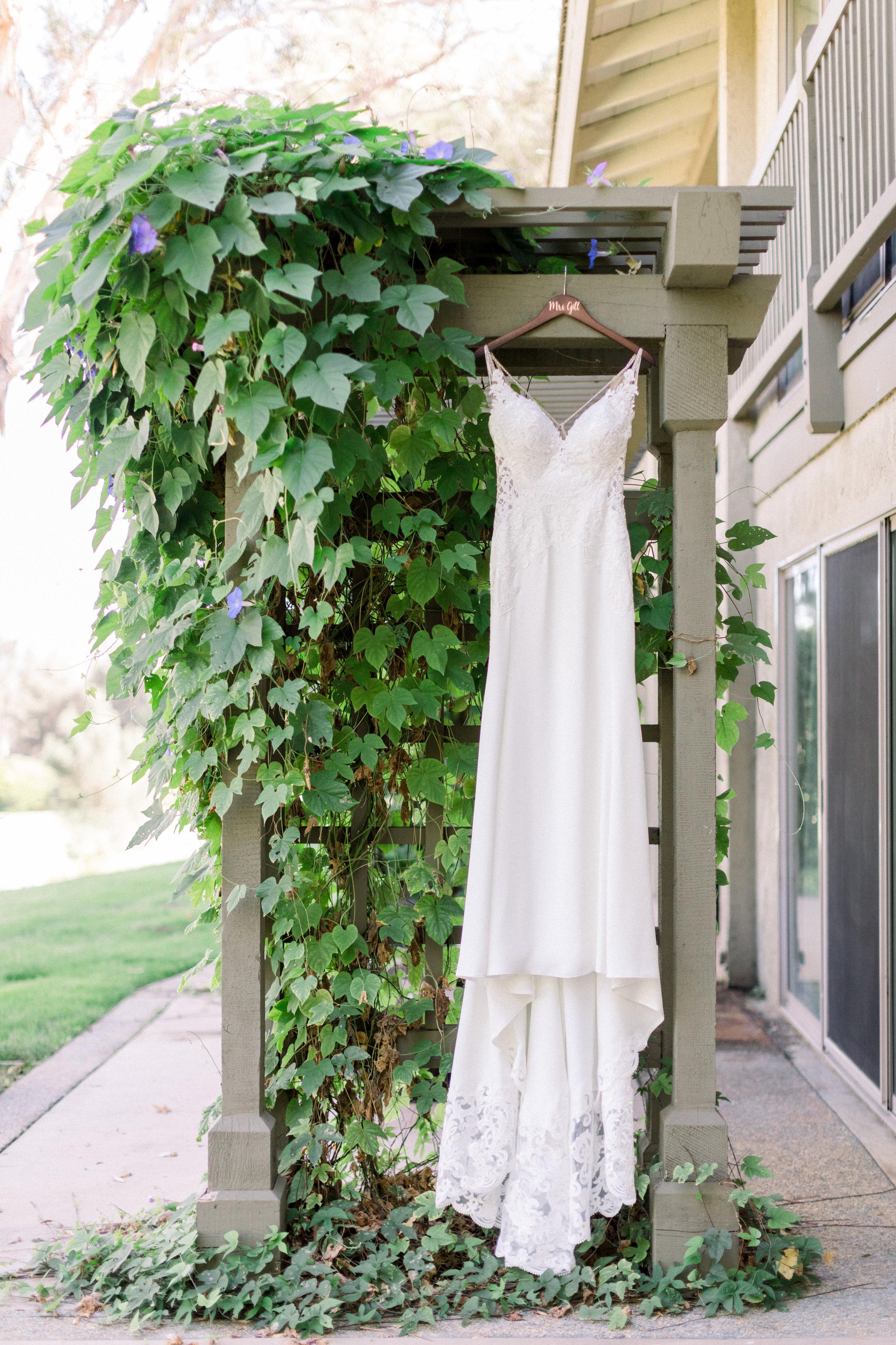 bride-getting-ready-28.jpg