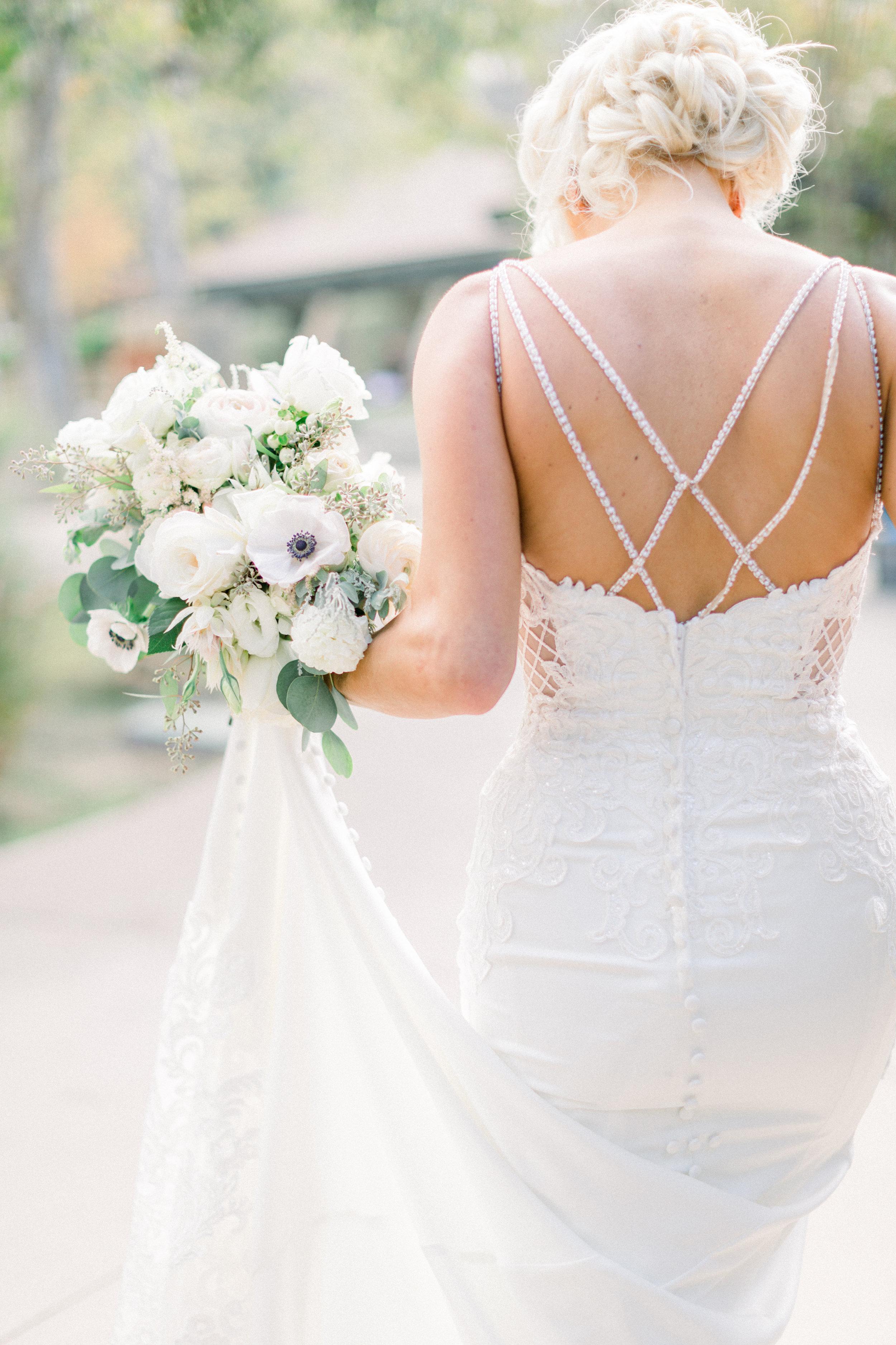 bride-5.jpg