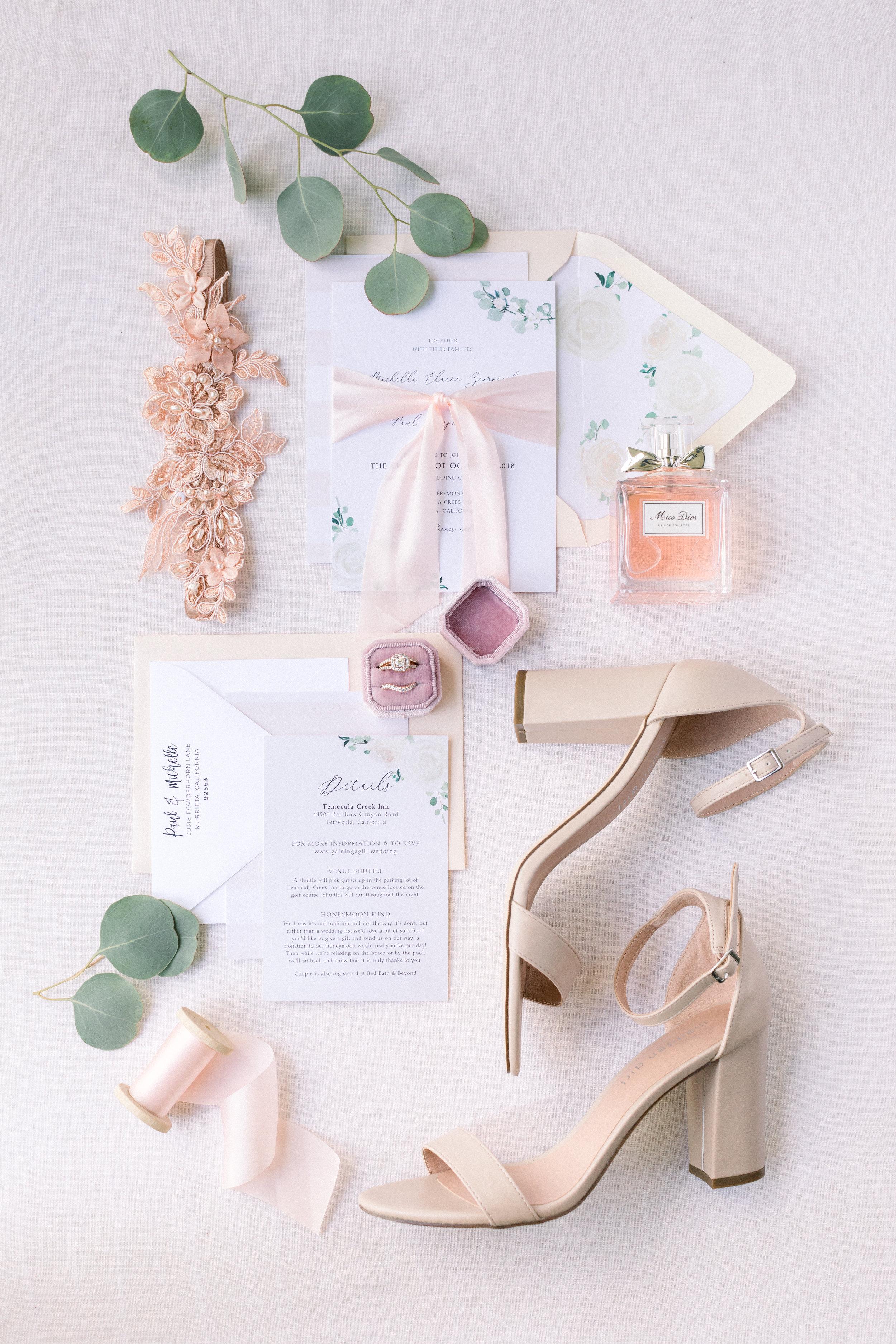 bride-getting-ready-1.jpg