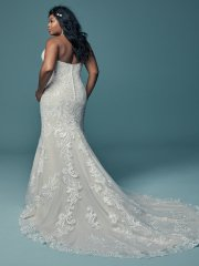 Maggie-Sottero-Luanne-8MS799-Plus-Back.jpg