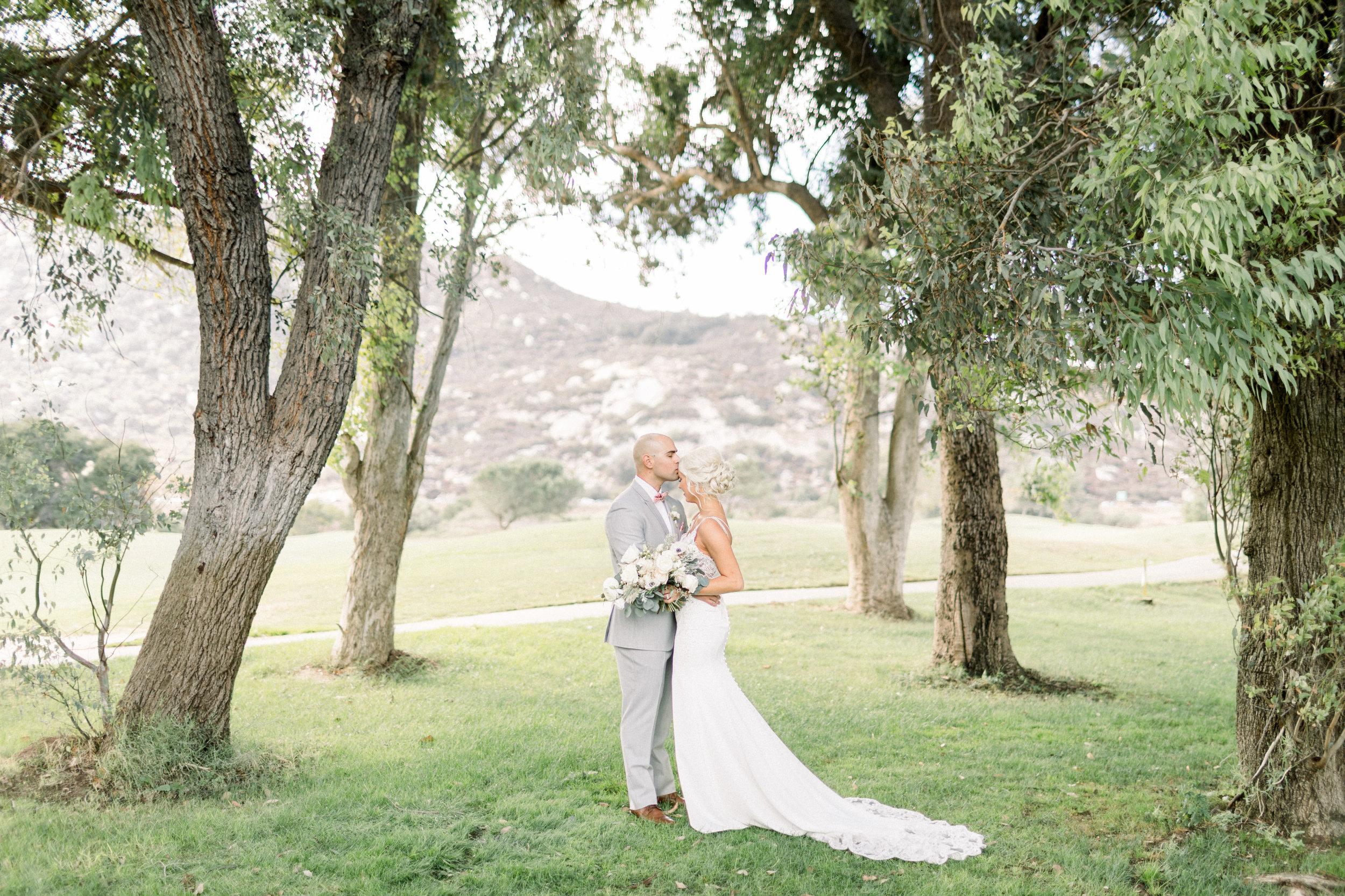 bride-and-groom-4.jpg