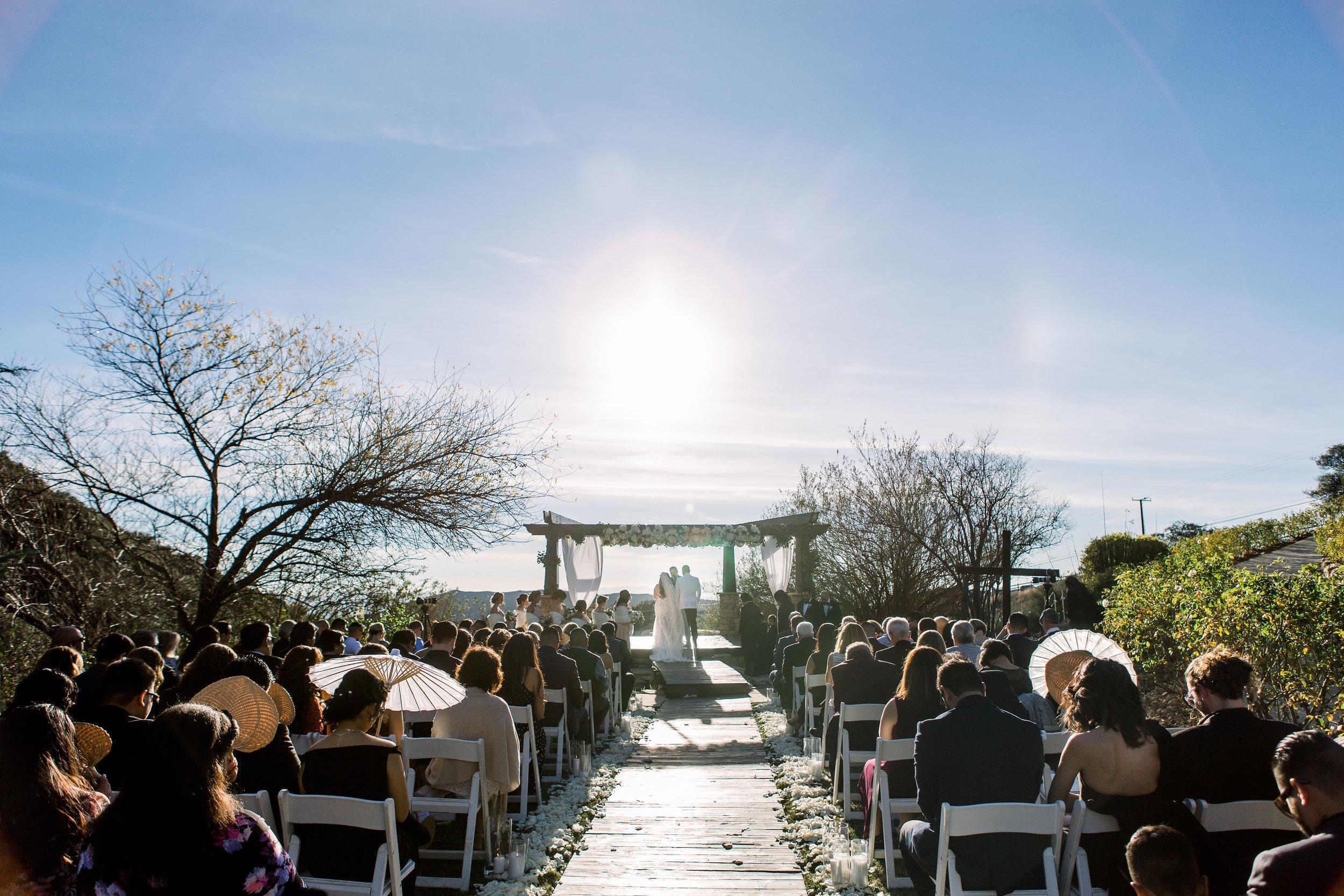 Ceremony-177.jpg