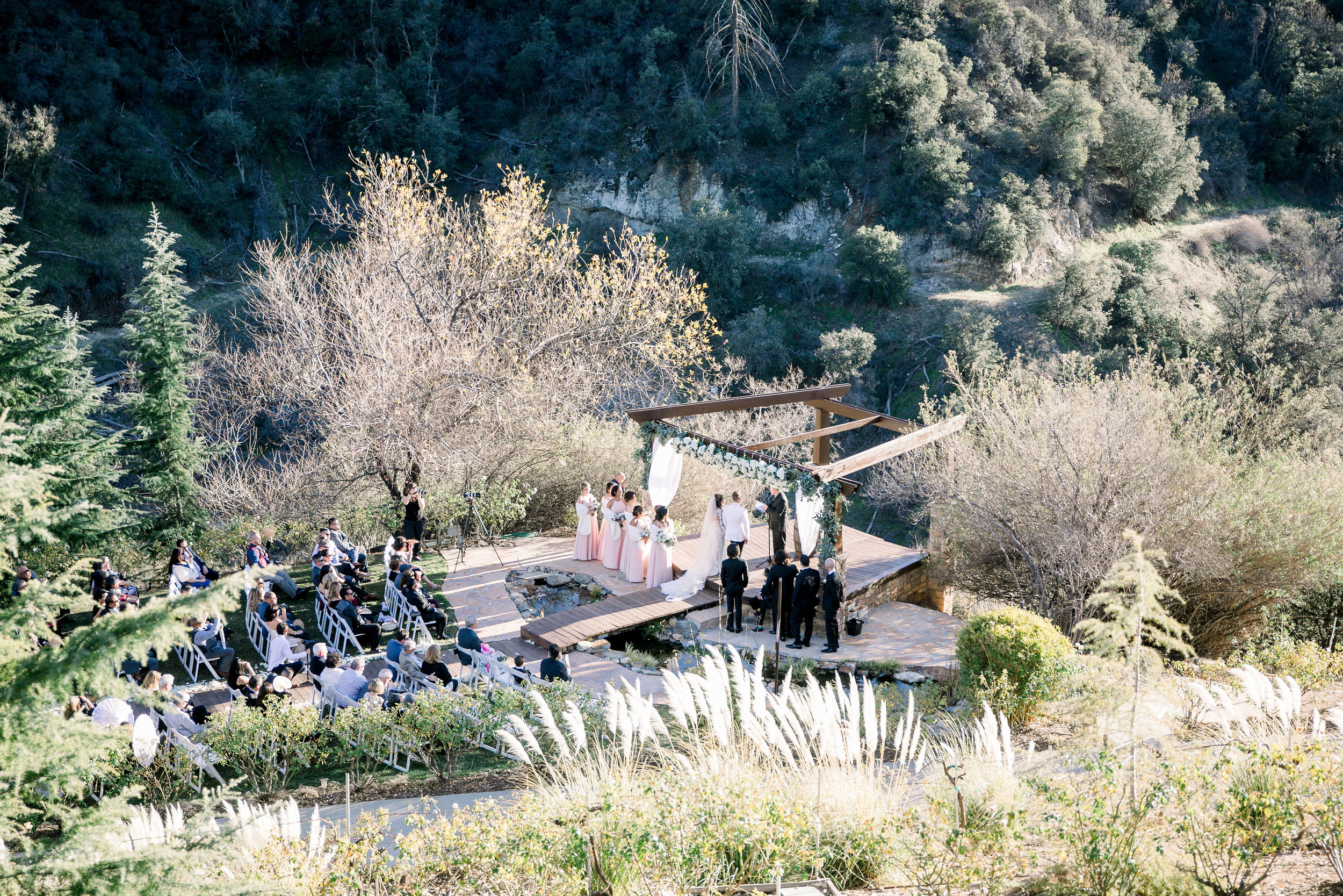 Ceremony-229.jpg
