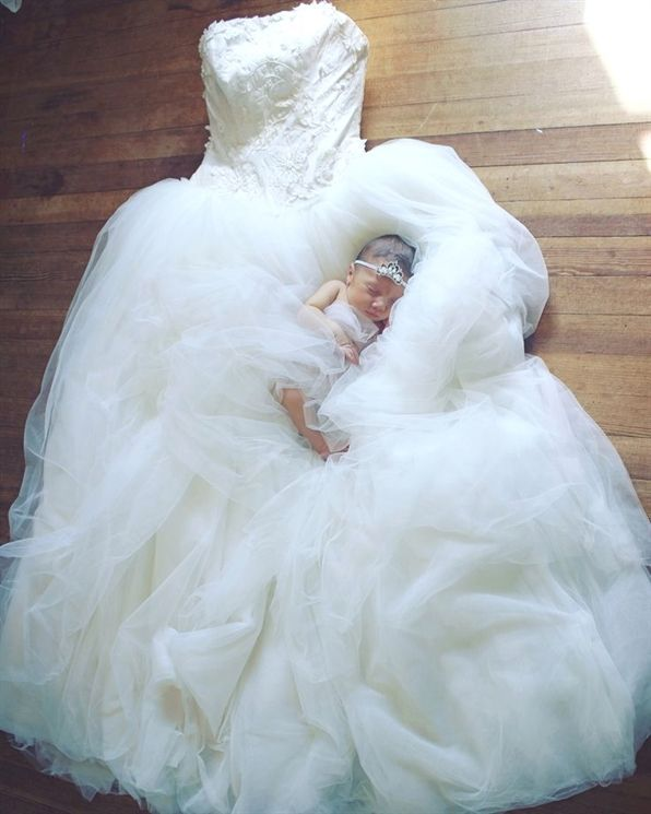 #photography collection #photography newborn blanket photography 62 days h.jpg