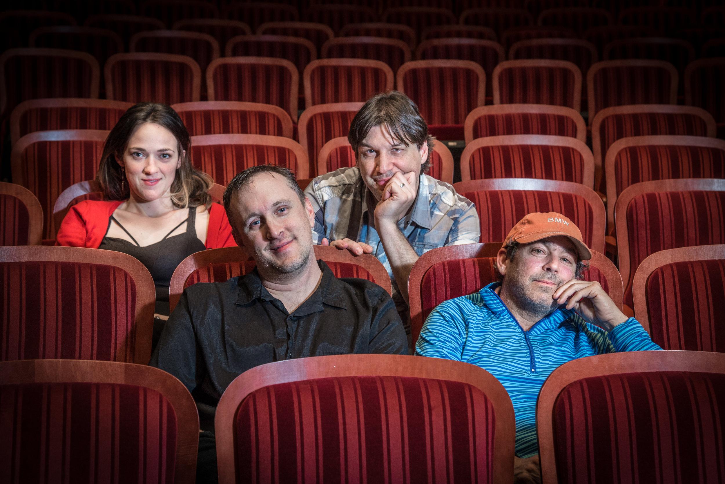 Steve Haines, Becca Stevens, Chad Eby, Joey Calderazzo high res.jpg