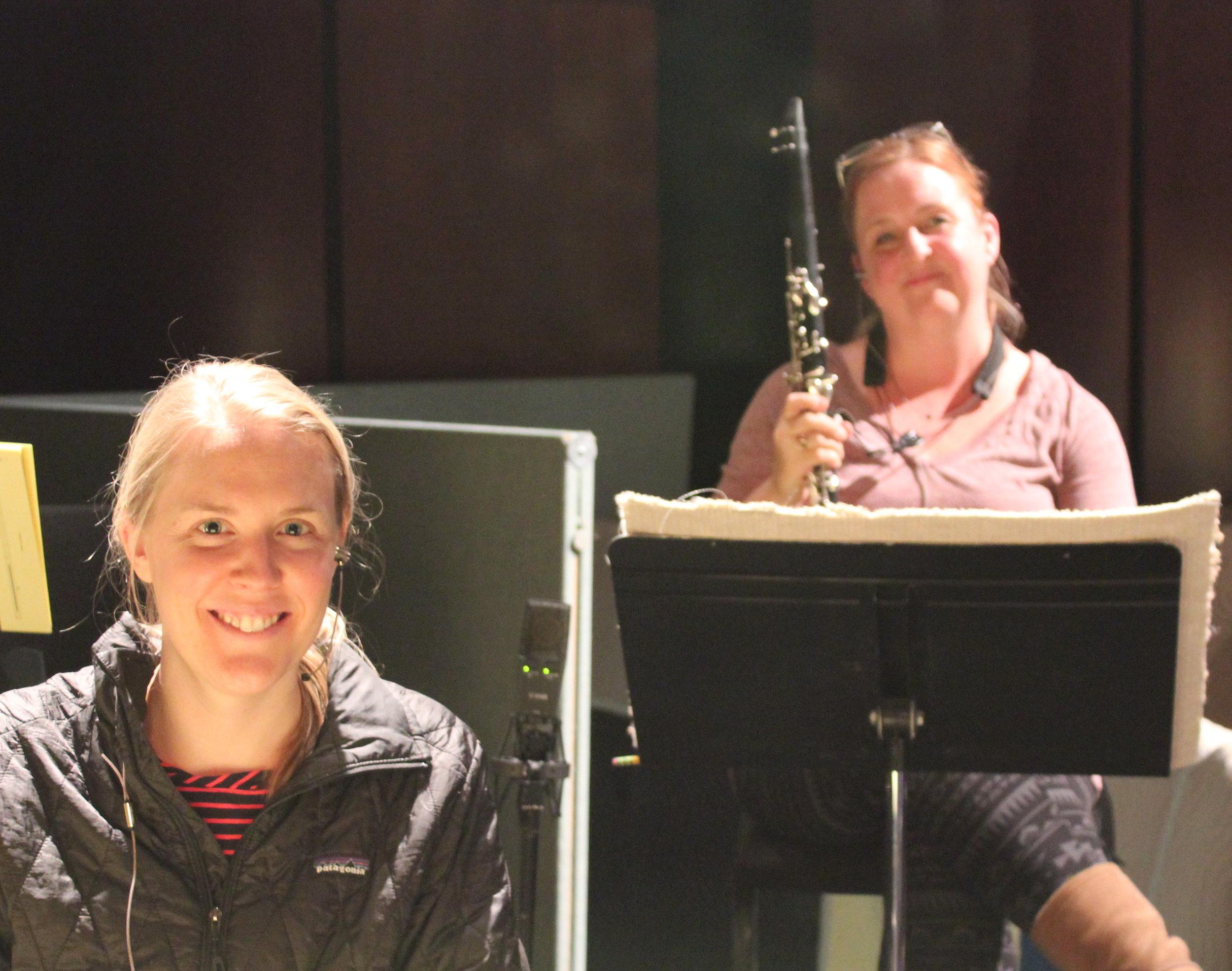 Erika Boysen and Carmen Eby.JPG