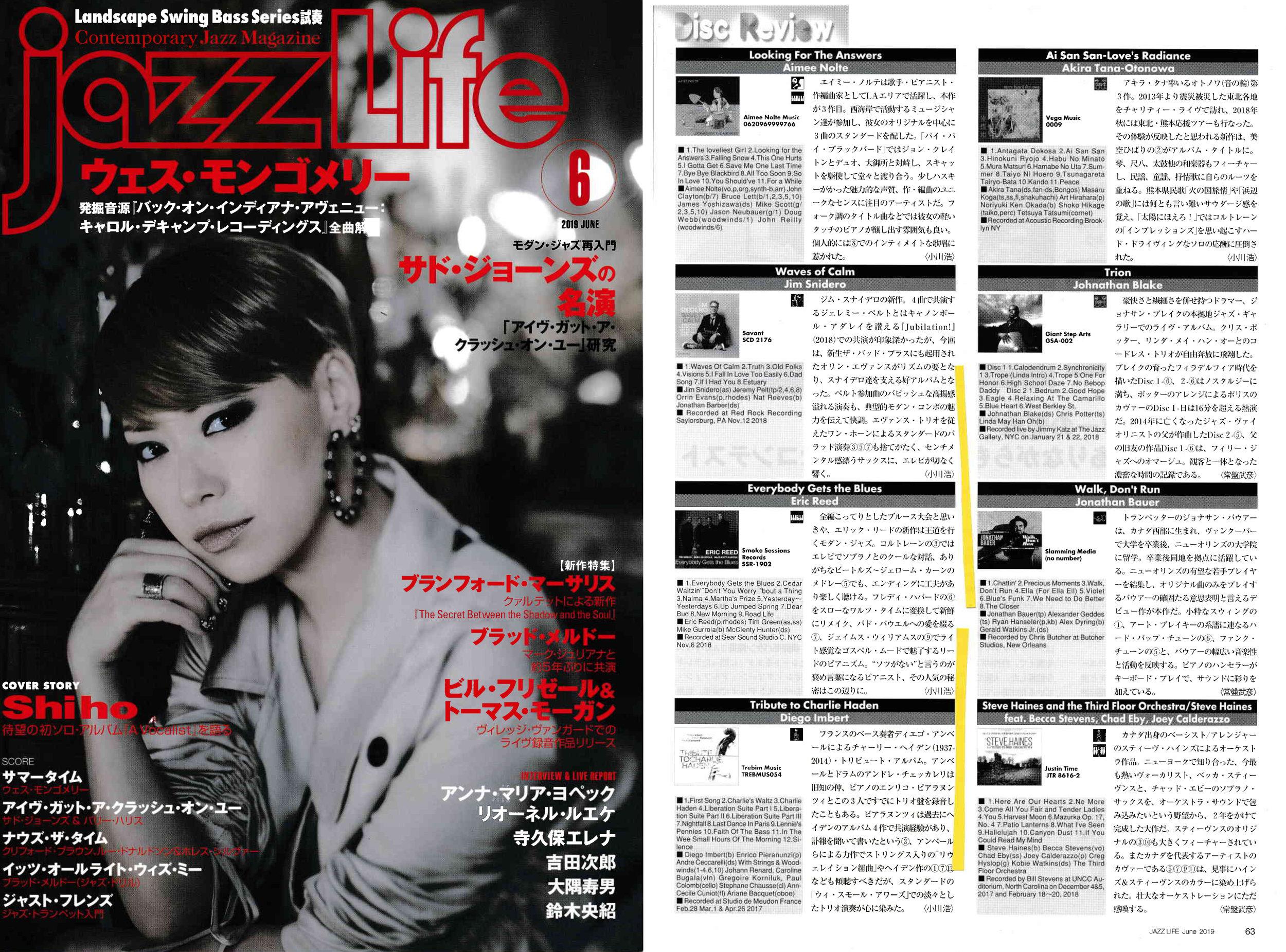 jazzlife.jpg