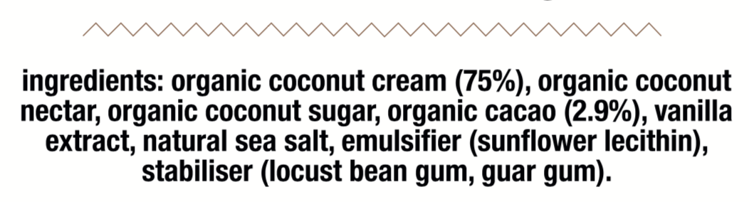 Cacao Choc Ingredients.png