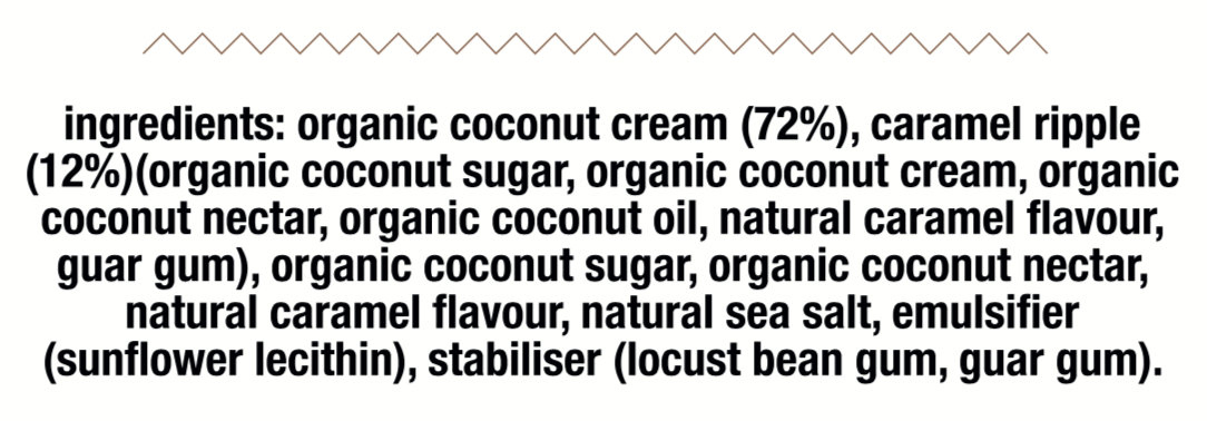 Salted Caramel Ripple Ingredients.png